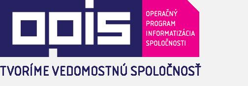 [logo OPIS]